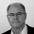Hans-Georg Pink
