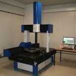 Neu: 3D-Messung