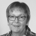 Mathilde Mußler
