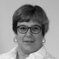 Ulrike Merg