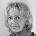 Vera Caspar